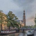 Amsterdam Tower (21)