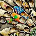 Wooden Shoes (23)