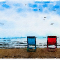 Nickel Beach (26)