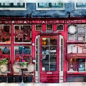 Amsterdam Cafe (54)