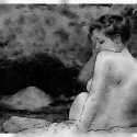 Bathing (47)