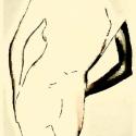 Nude Torso (24)