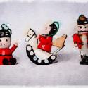 Christmas Guards (62)