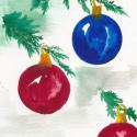 Christmas Bells (55)