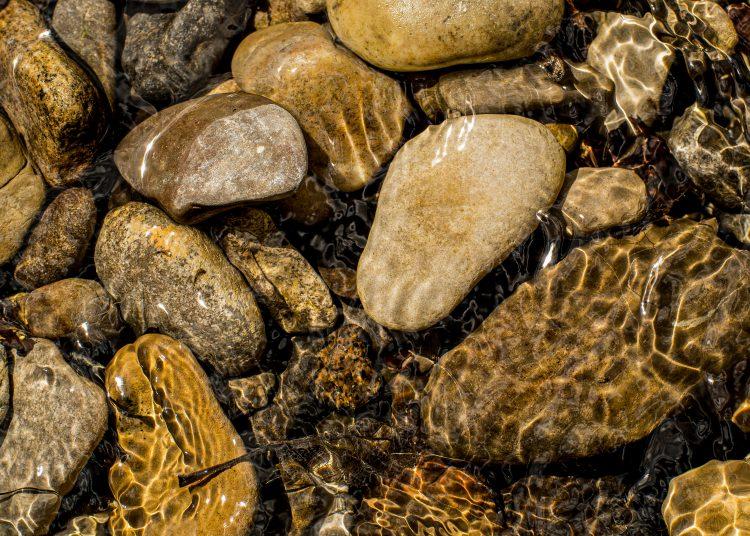River Stones (28)