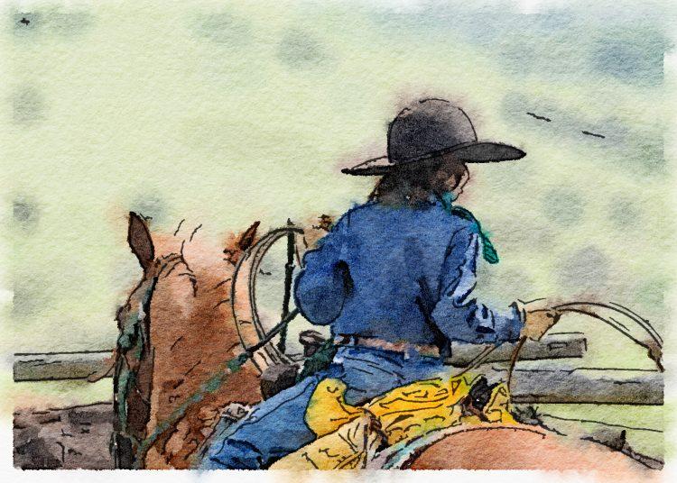 Young Cowboy (29)